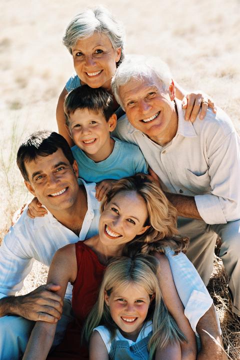 FamilyOffice-1297776616.jpg