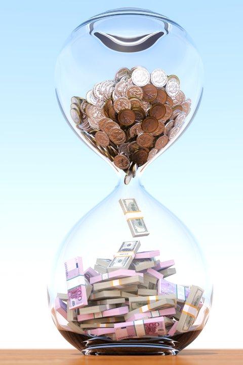 Investirsonargent-103874690.jpg