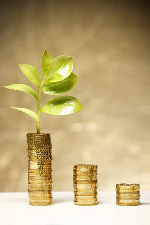 Investirsonargent-48824125.jpg