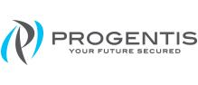 Logo Progentis