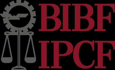 BIBF_IPCF